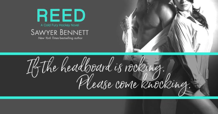 Reed_Banner_preview