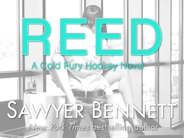 Reed_Teaser_1_preview