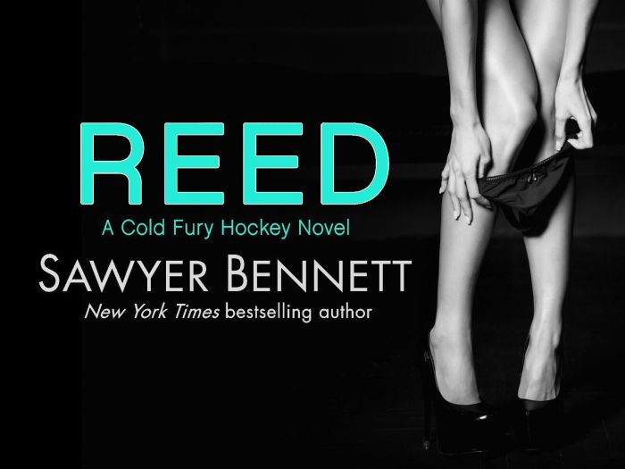 Reed_Teaser_2_preview