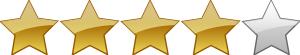 5_star_rating_system_4_stars (1)