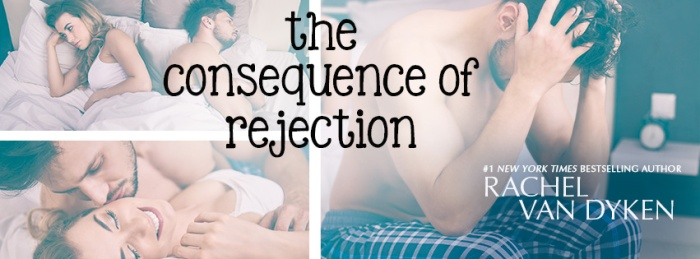 CoRejection_FB_Cover