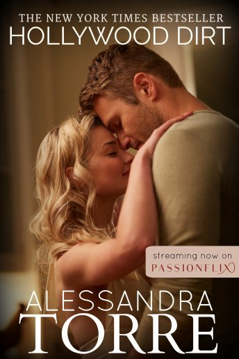 HD+Movie+Edition+eBook+Cover