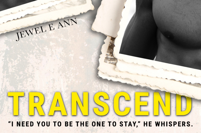 JEA-TT_Transcend21