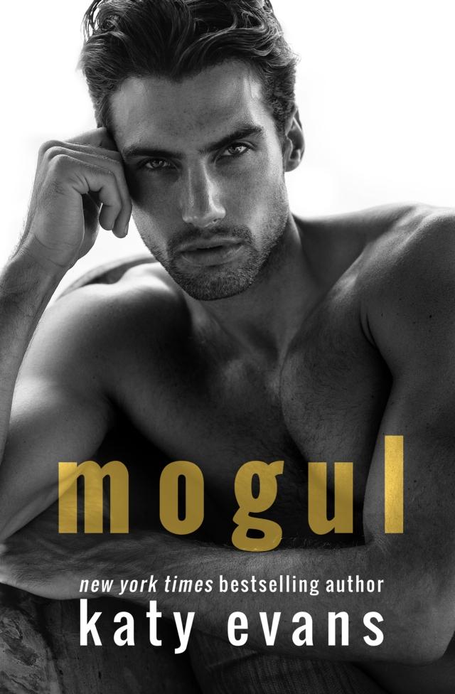 Mogul Amazon-2_1