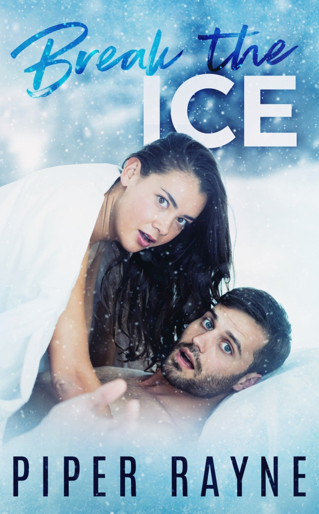 PRBreaktheIceBookCover5x8_HIGH