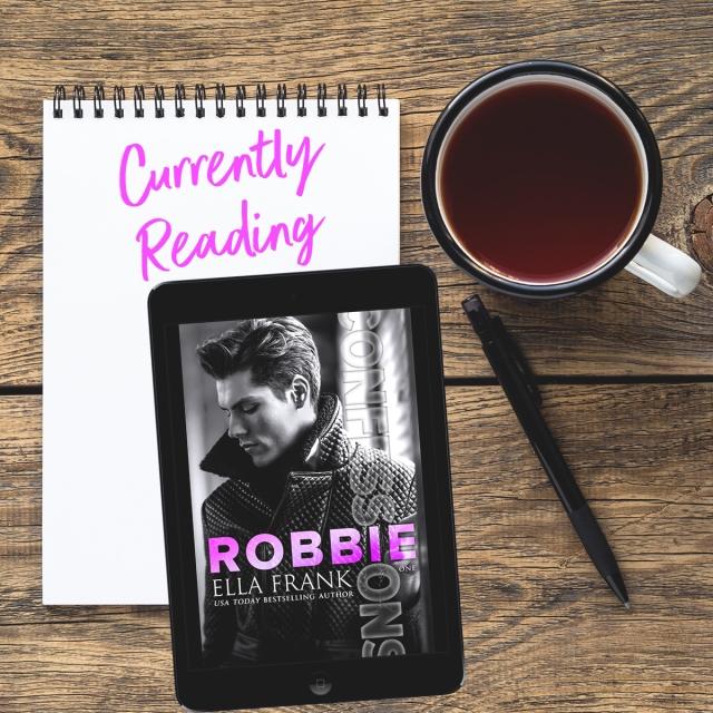 Robbie-CurrentRead