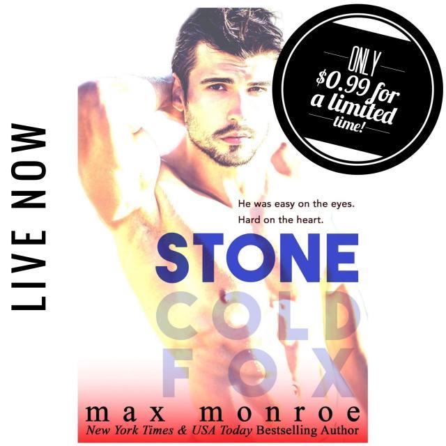 STONE_LiveNow_3