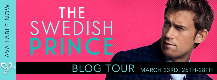 The-Swedish-Prince-SBPRBT_1