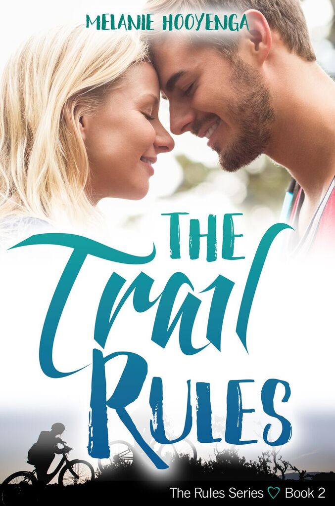 The Trail Rules_cover_preview