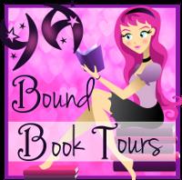 YA Bound Tour Button_preview