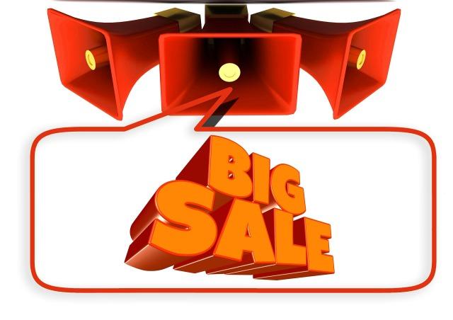 bargain-456004_1920