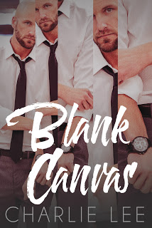 Blank Canvas_ebook (1)