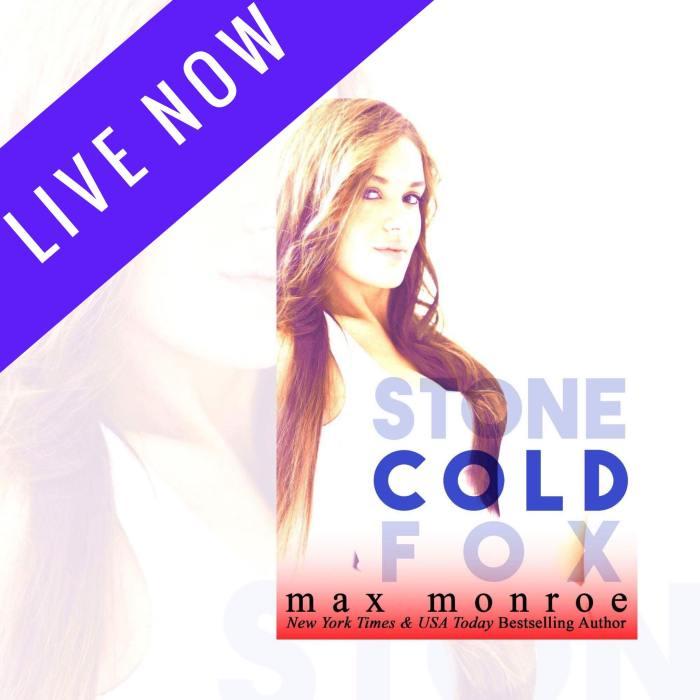 COLD_LiveNow_2