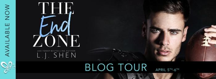 End-Zone-Blog-Tour
