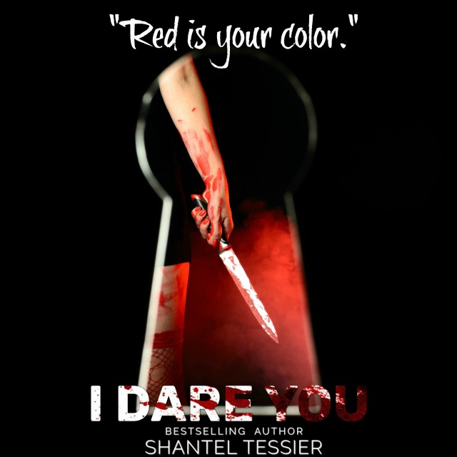I Dare You Teaser 7