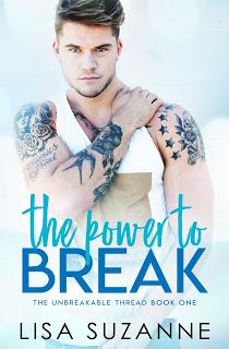 Power to Break