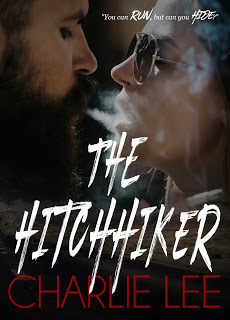 The Hitchhiker_ebook (1)