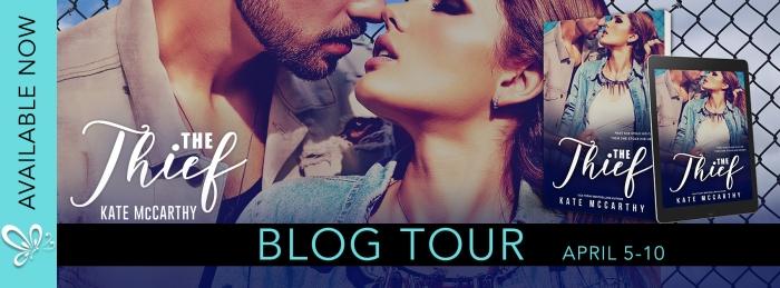 THIEF_BLOG TOUR BANNER