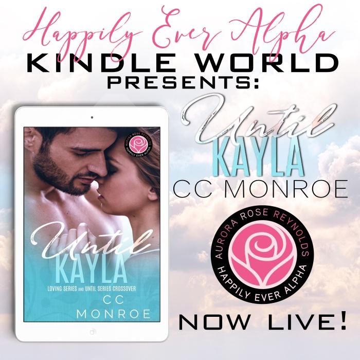 Until Kayla by CC Monroe (1)
