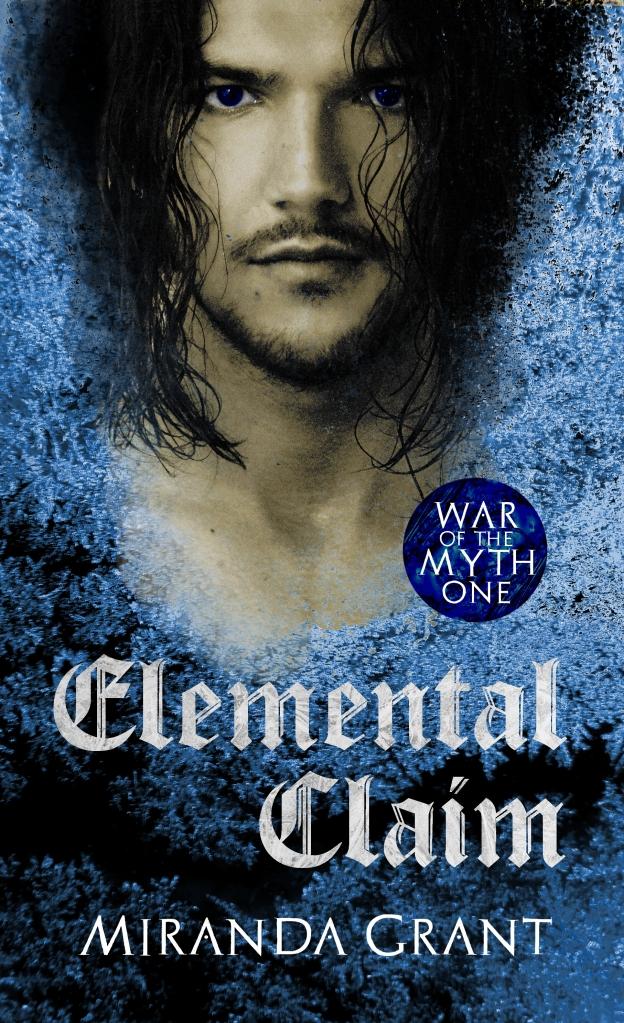 elemental-claim