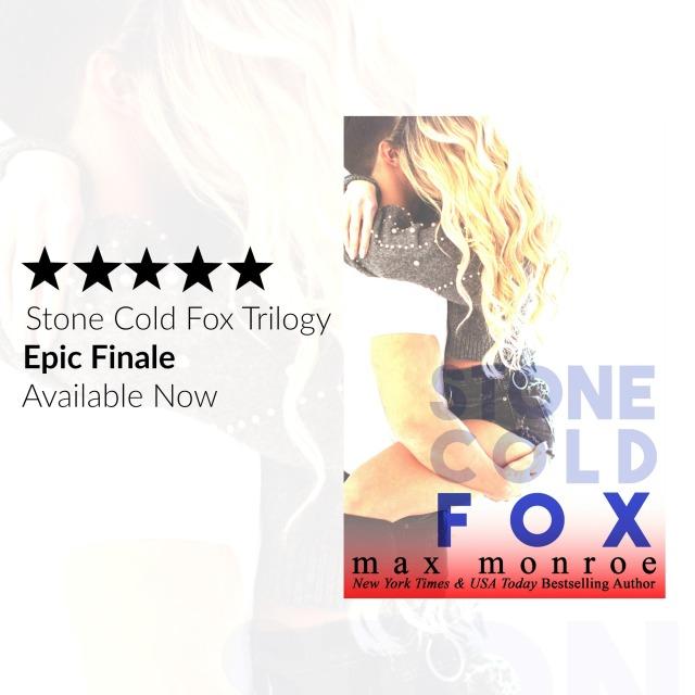 FOX_Blogger_Live1
