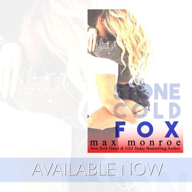 FOX_Blogger_Live2