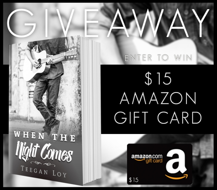 WhentheNightComes_Giveaway
