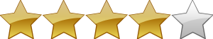 5_star_rating_system_4_stars (1)