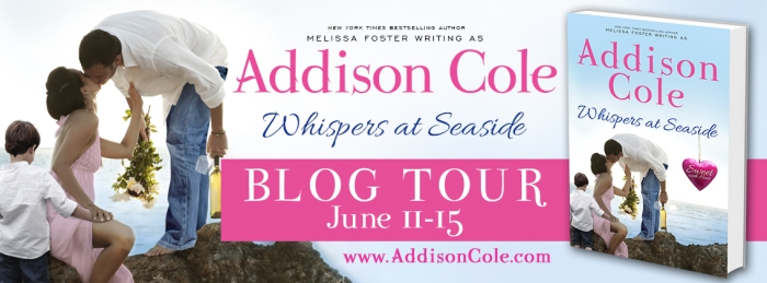 BlogTour_AC_Whispers
