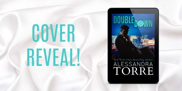 Double Down Twitter Cover Reveal_preview