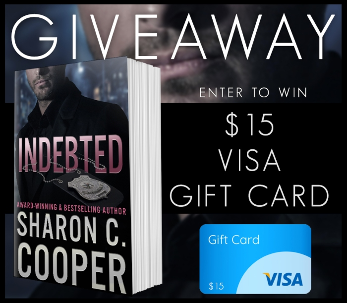 Indebted_Giveaway