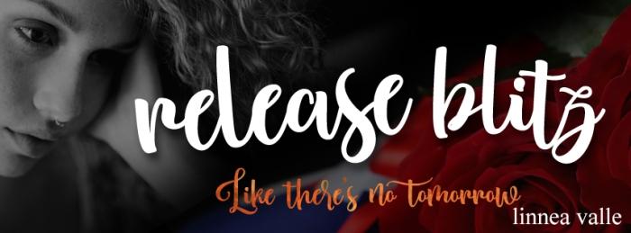 LinneaValle_ReleaseBlitzHeader