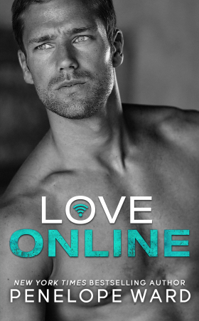 love-online-ebook