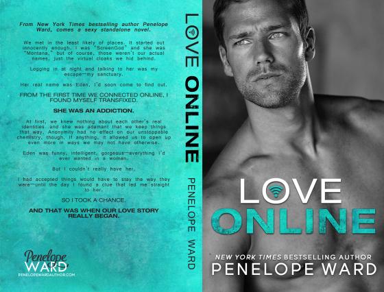 love-online-pb