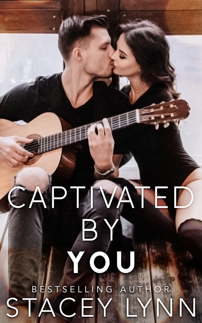 CaptivatedByYou-Ebook