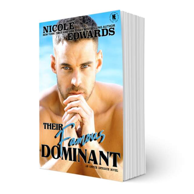 oi-4-their-famous-dominant-book_1_orig