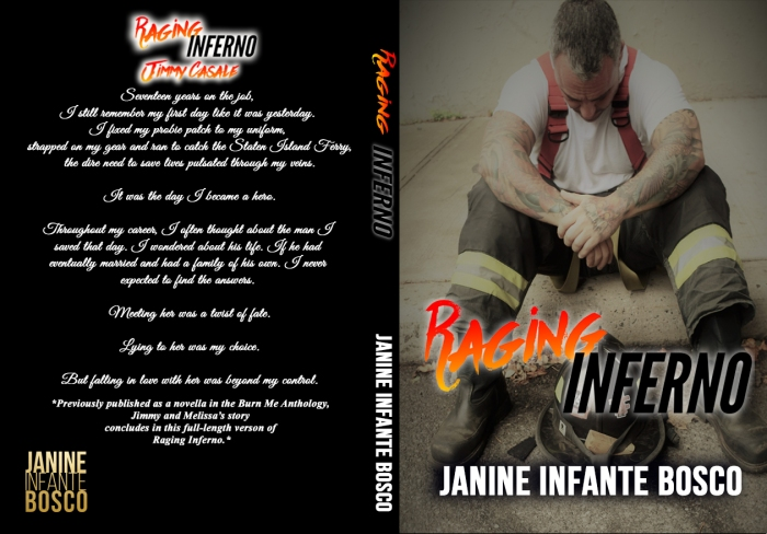 Raging Inferno Jacket for web
