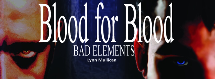 Blood for Blood fb cover
