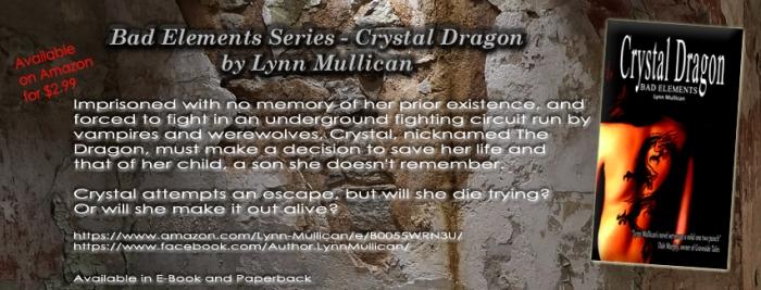 Crystal Dragon banner copy