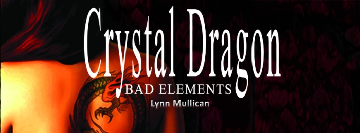 crystal dragon fb cover