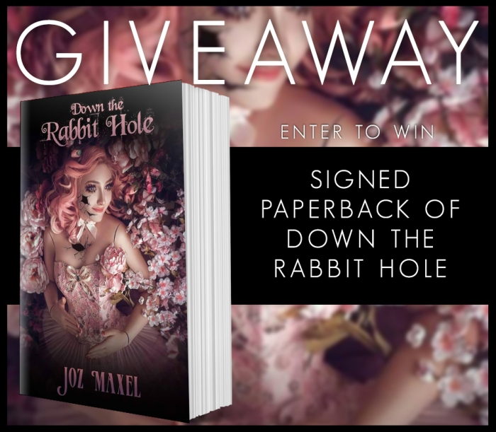 DowntheRabbitHole_Giveaway copy