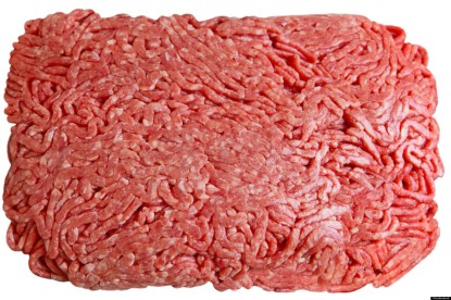 o-GROUND-BEEF-facebook