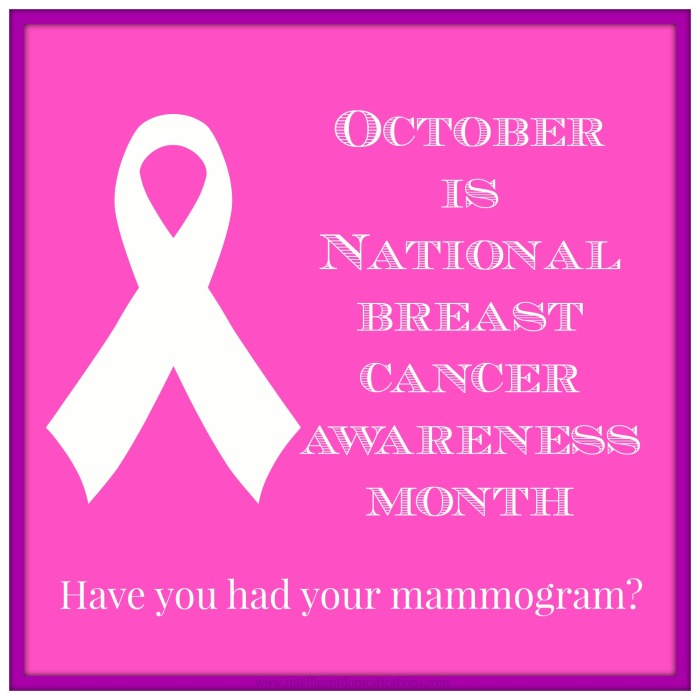 October-is-National-Breast-Cancer-Awareness-Month.-Have-you-had-your-mammogram