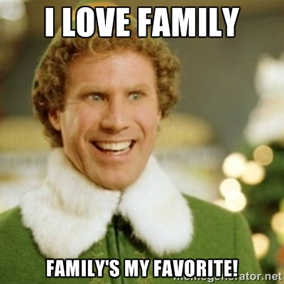 I-love-family-familys-my-Family-Memes