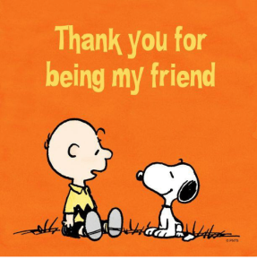 thank-you-for-being-my-friend-7275683