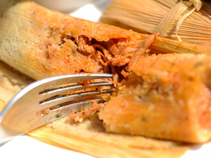 20150429-tamales-red-chili-joshua-bousel (1)