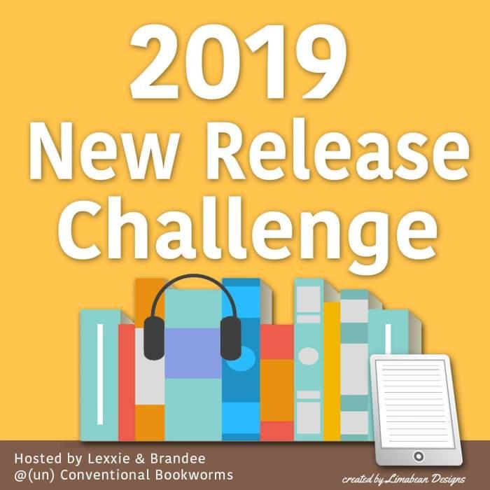 2019-New-Release-Challenge