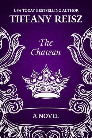 chateau-cover-ebook5