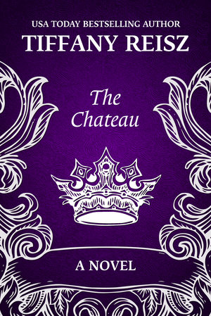 chateau-cover-ebook5
