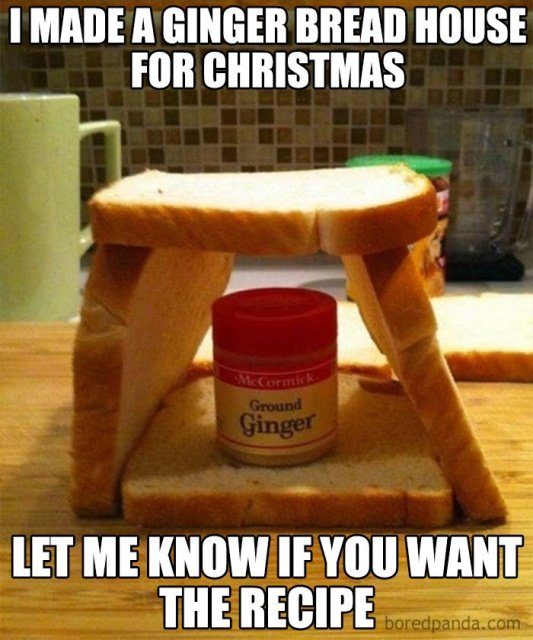 funny-christmas-memes-18